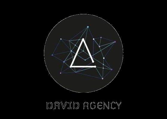 David Agency